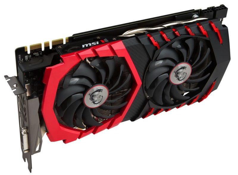 MSI GeForce GTX 1080 GAMING Z (4)