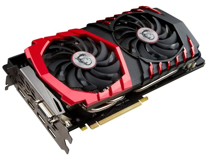 MSI GeForce GTX 1080 GAMING Z (6)