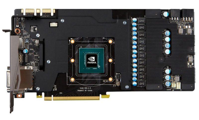 MSI GeForce GTX 1080 GAMING Z (9)