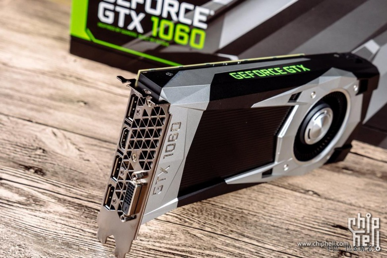 1060 Graphics Card >> NVIDIA GeForce GTX 1060 Rumors, Part 3: More pictures | VideoCardz.com