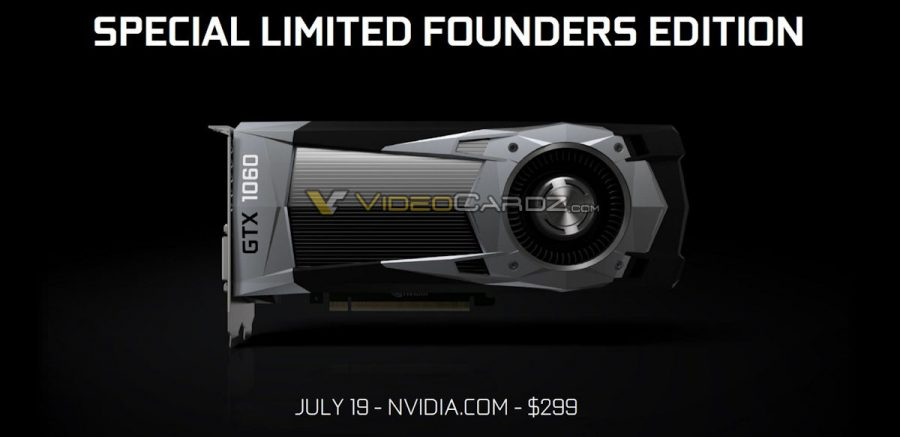 NVIDIA GeForce GTX 1060 (2)