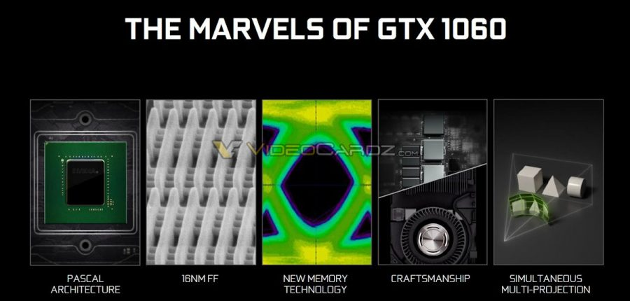 NVIDIA GeForce GTX 1060 (6)