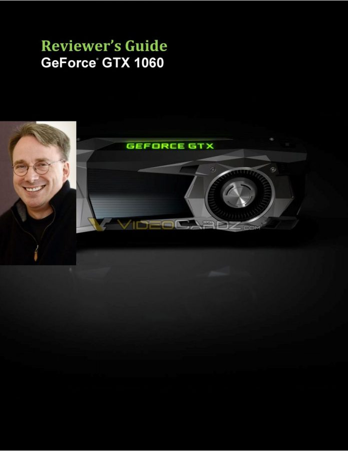 NVIDIA GeForce GTX 1060 Reviewers Guide (2)_VC