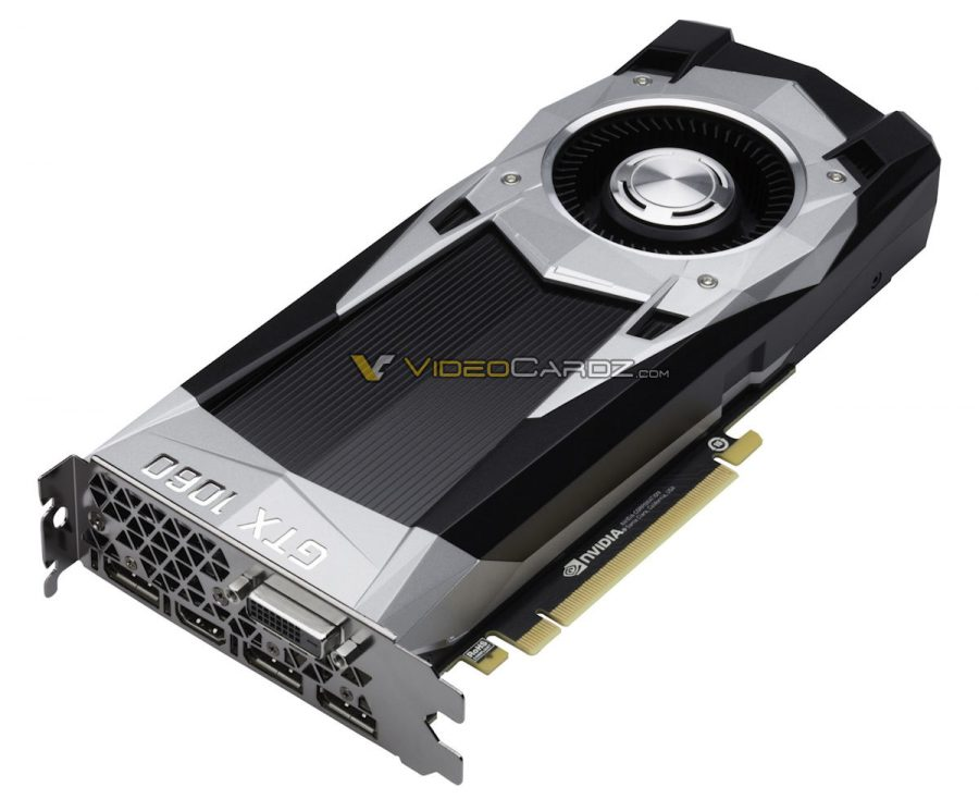 NVIDIA GeForce GTX 1060 VideoCardz (2)