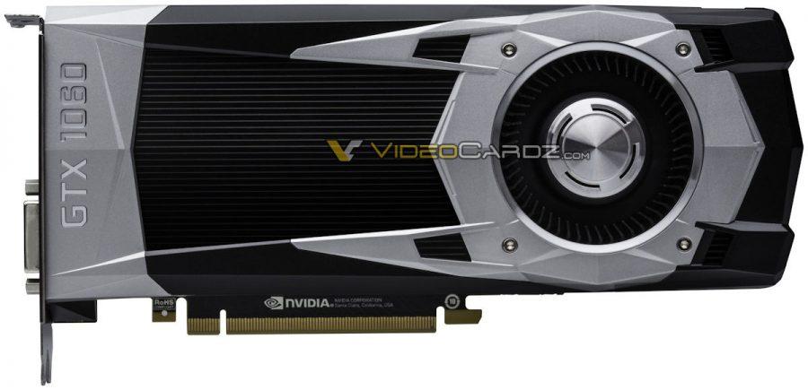 NVIDIA GeForce GTX 1060 VideoCardz (3)