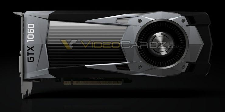 NVIDIA GeForce GTX 1060 VideoCardz (5)