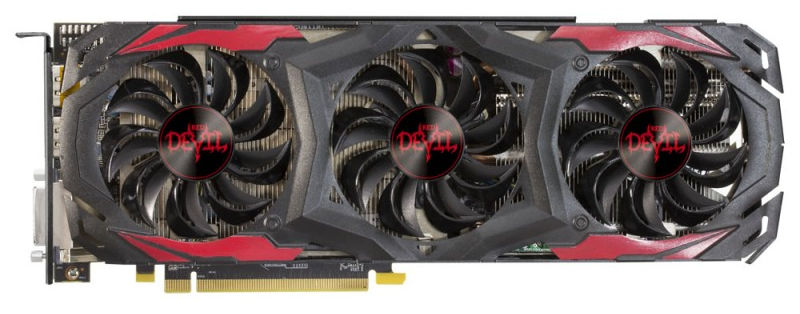 PowerColor Radeon RX 480 Red Devil (3)