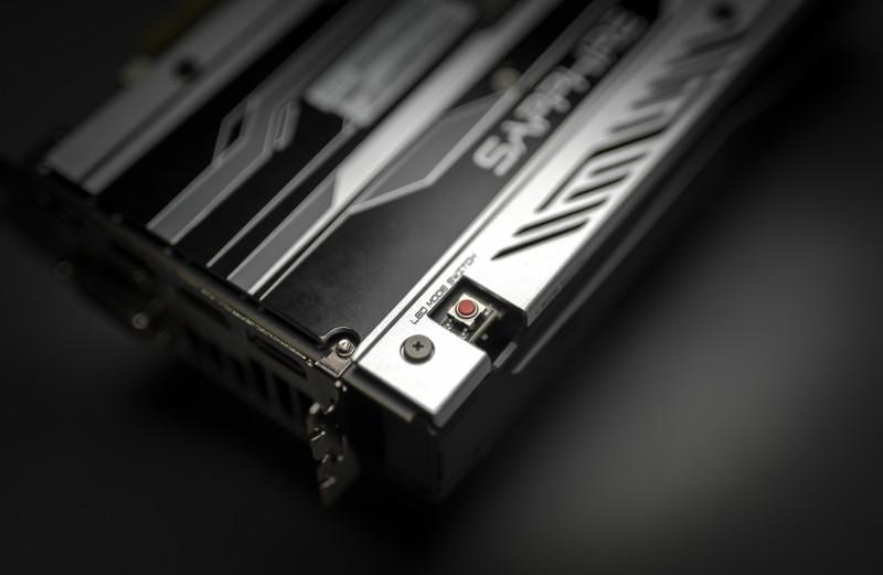 SAPPHIRE Radeon RX 480 NITRO (1)