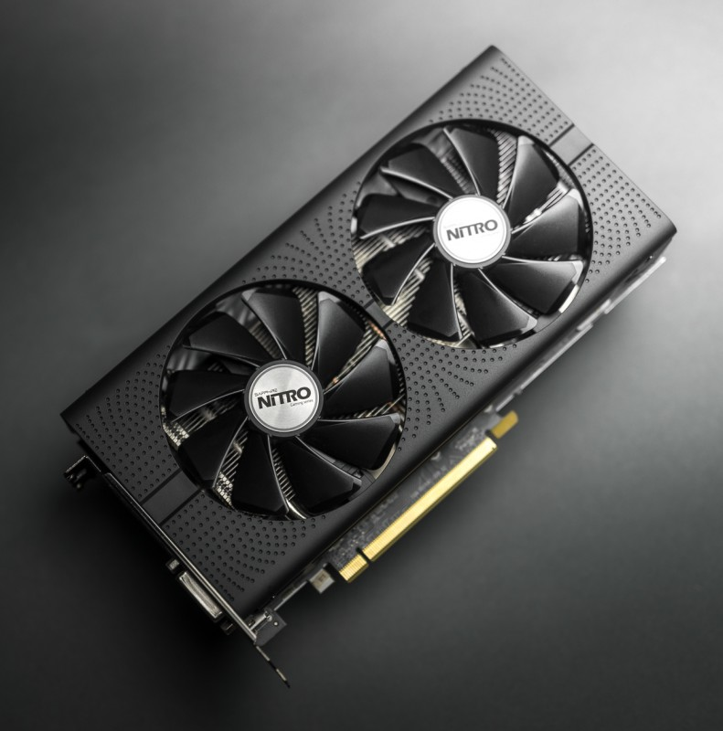 SAPPHIRE Radeon RX 480 NITRO (12)