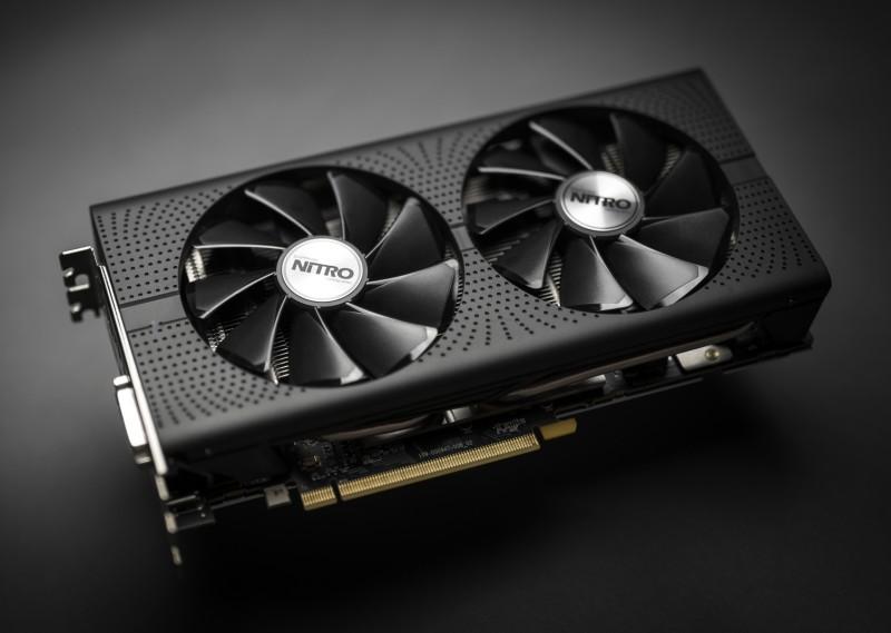SAPPHIRE Radeon RX 480 NITRO (3)