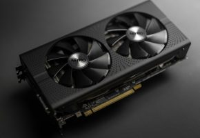 AMD launches Radeon RX 480   VideoCardz com