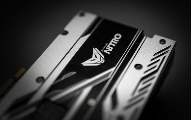 SAPPHIRE Radeon RX 480 NITRO (8)