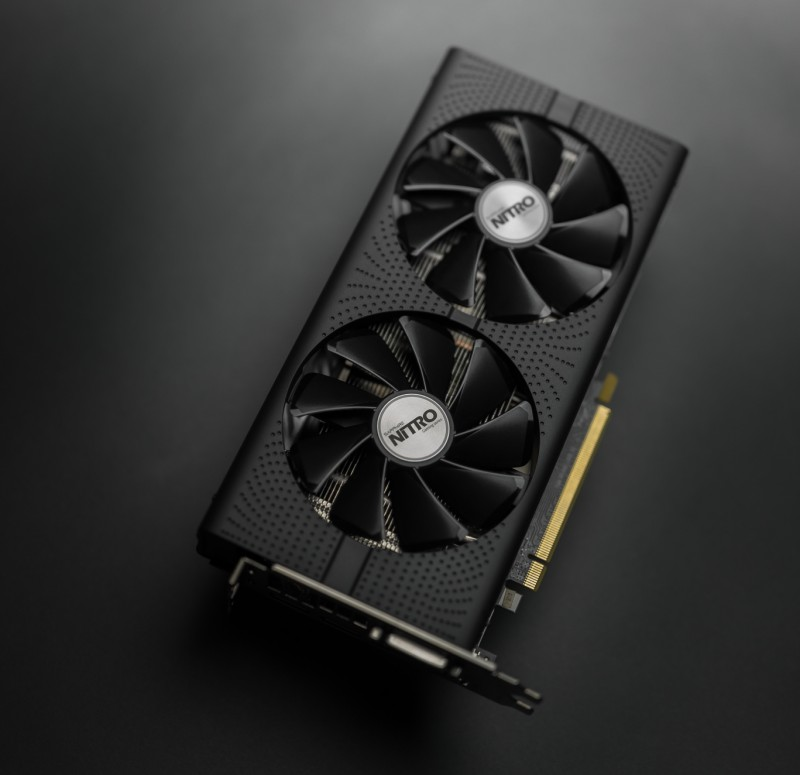 SAPPHIRE Radeon RX 480 NITRO (9)