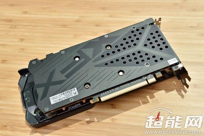 XFX Radeon RX 470 DD (2)