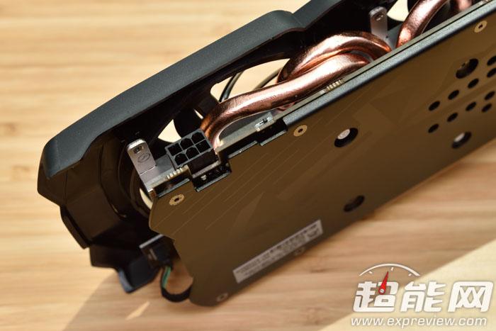 XFX Radeon RX 470 DD (3)