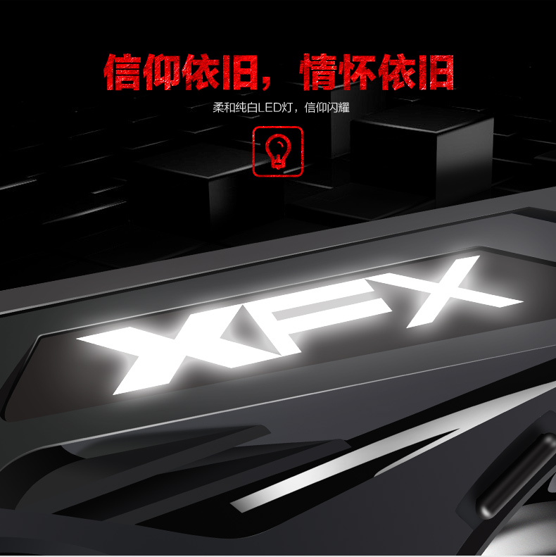 XFX Radeon RX 480 Black Edition (14)