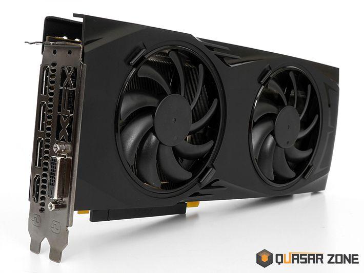 XFX Radeon RX 480 DD (14)_VC