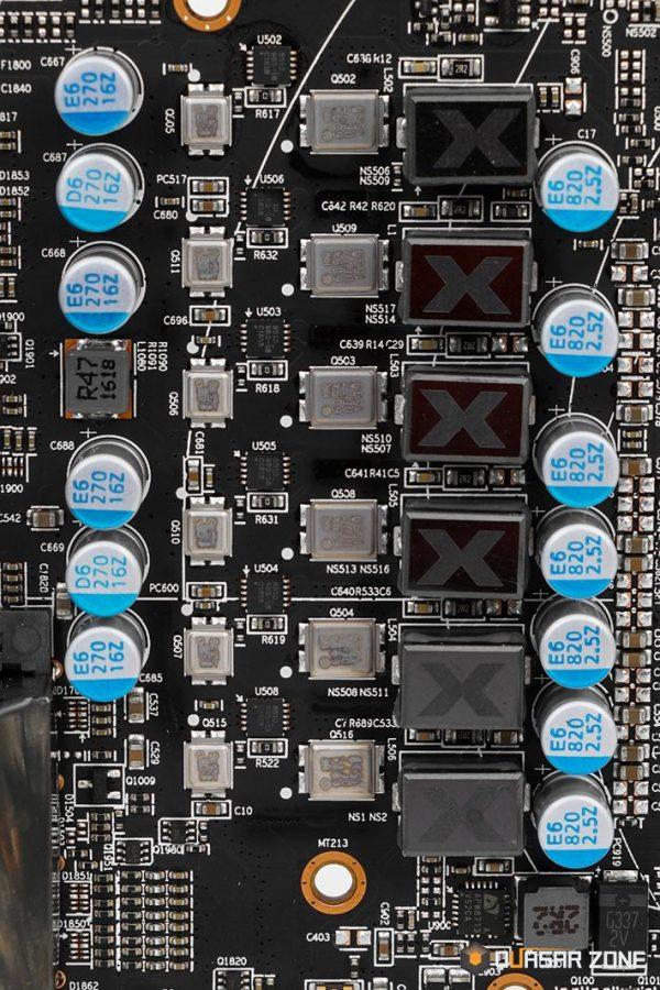 XFX Radeon RX 480 DD (5)_VC