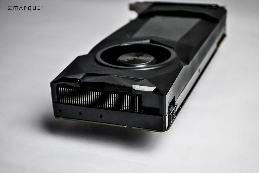 ZOTAC GeForce GTX 1070 Reference Edition (6)