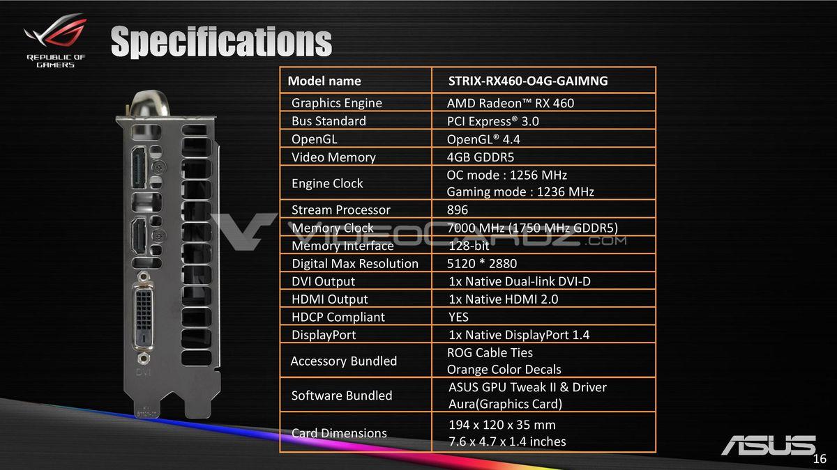 ASUS STRIX RX 460 (27)_VC