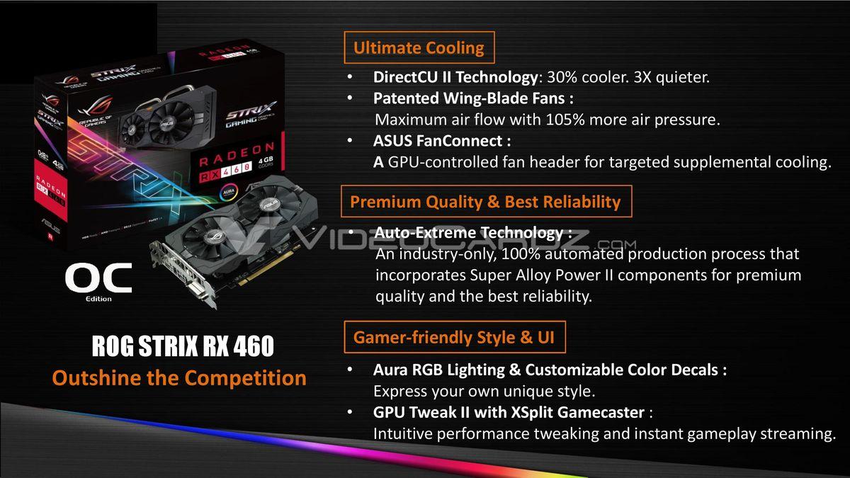 ASUS STRIX RX 460 (3)_VC