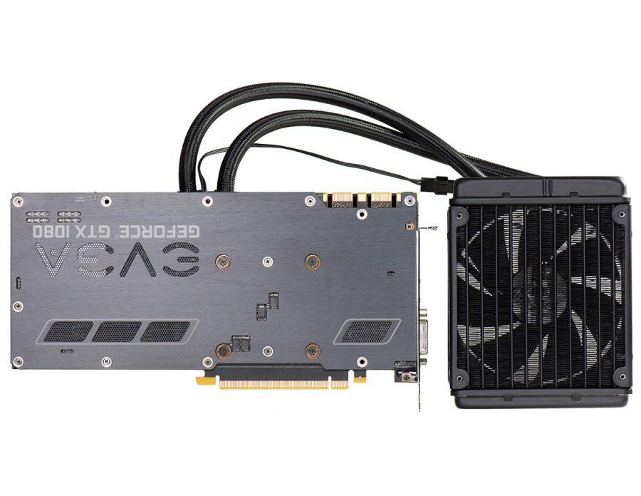 EVGA GTX 1080 HYBRID (3)