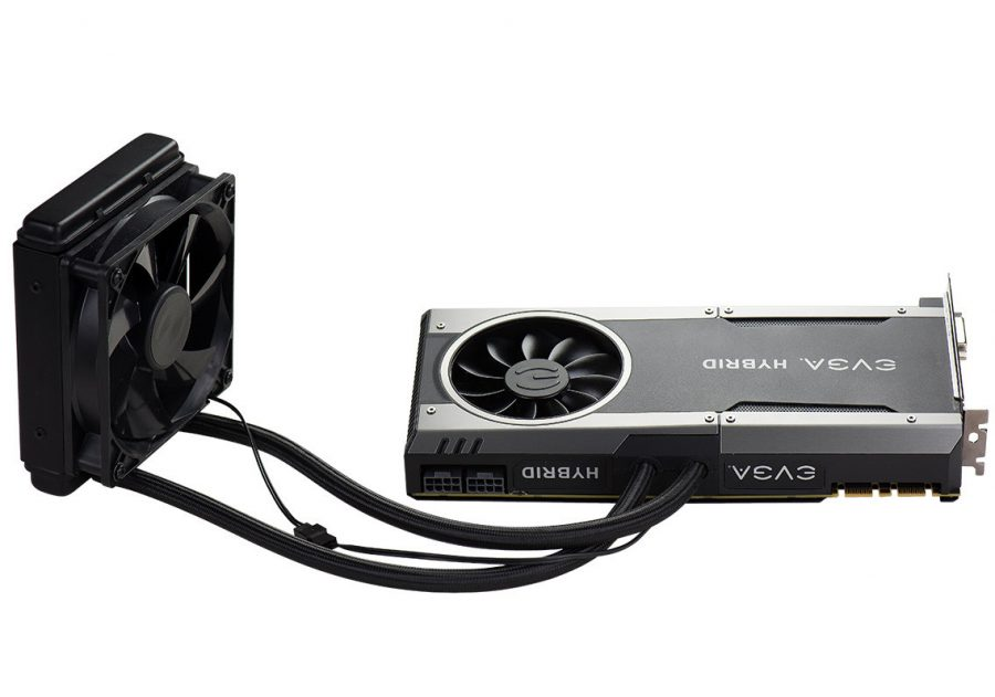 EVGA GTX 1080 HYBRID (4)
