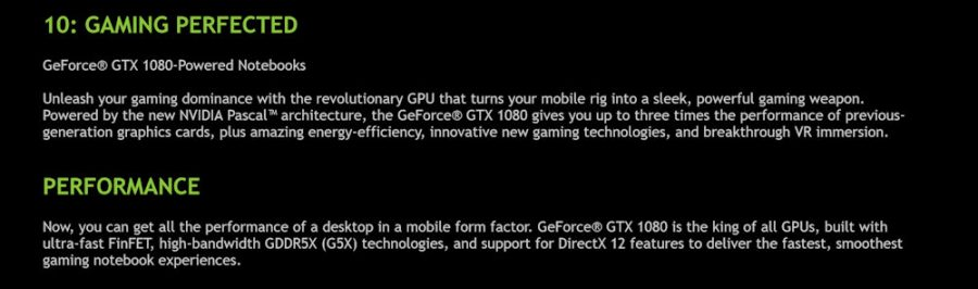 GeForce GTX 1080 Mobile (1)