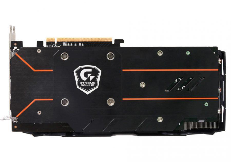 Gigabyte GTX 1060 XTREME (3)