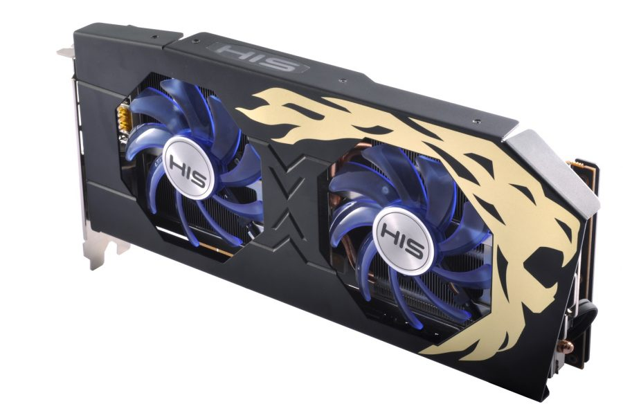 HIS RX 480 IceQX2 Roaring (6)