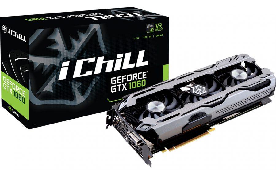 Inno3D GTX 1060 3GB (1)