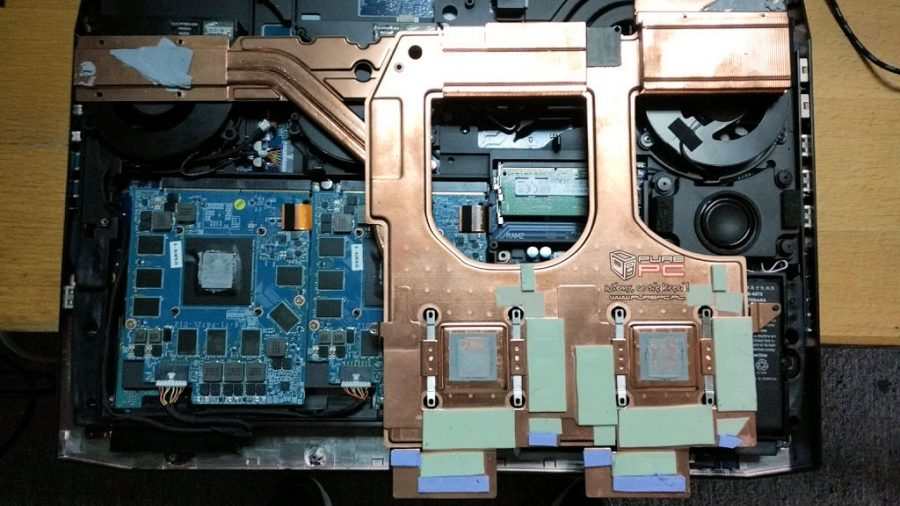 NVIDIA GTX 1080 Mobile (3)