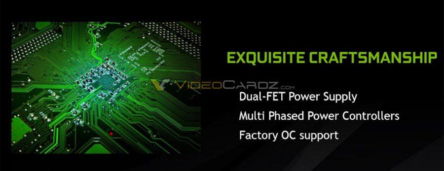 NVIDIA GeForce GTX 10 Pascal Notebook Series (7)