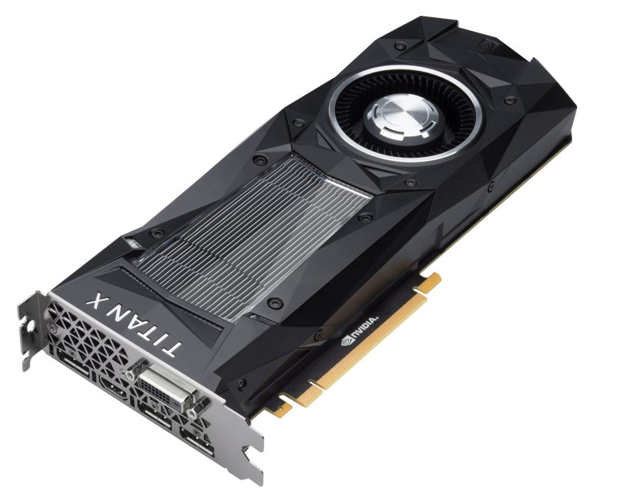 NVIDIA-Titan-X_Official_1