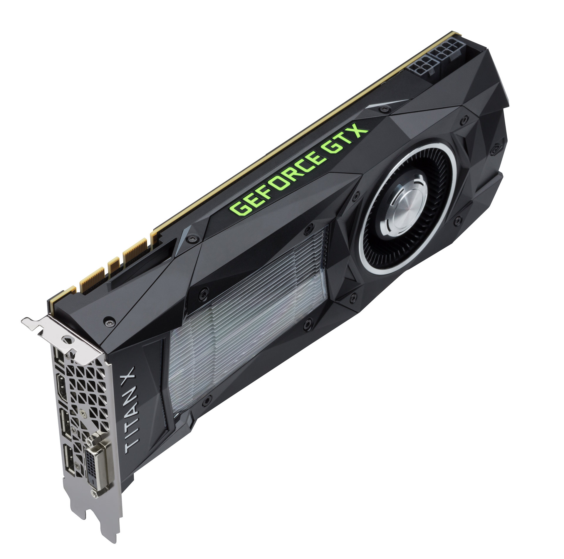 how to delete old drivers nvidia