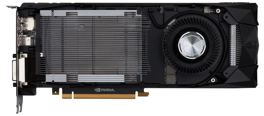 NVIDIA-Titan-X_Official_Front-Nude