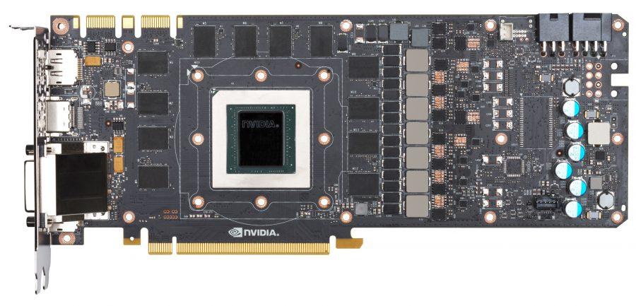 NVIDIA-Titan-X_Official_PCB