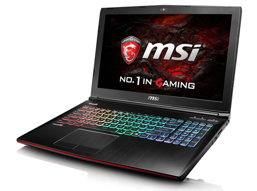 msi-GE62VR-product_pictures-3d22