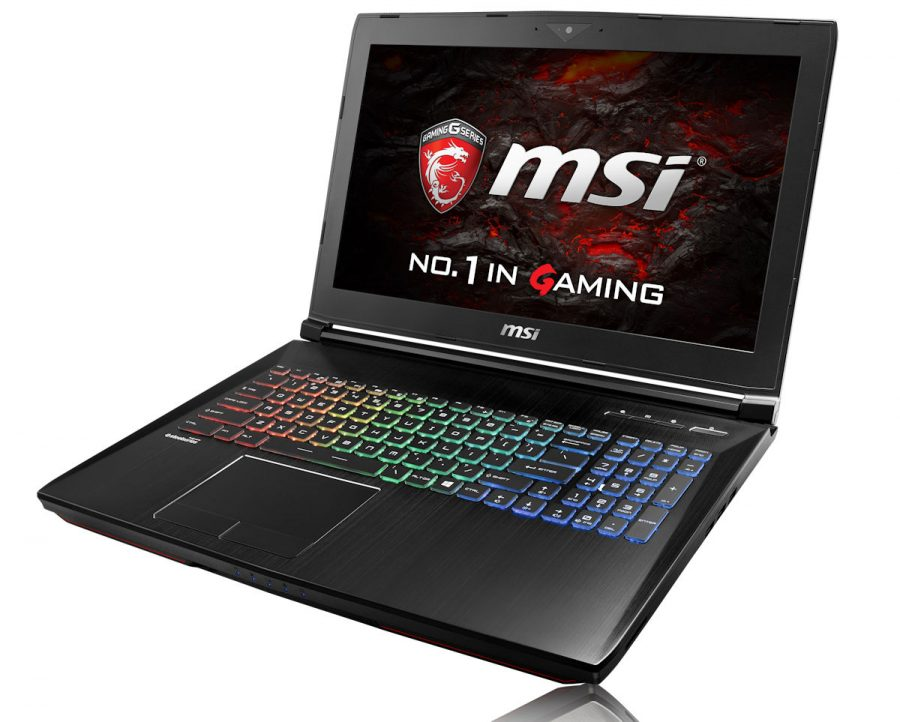msi-GT62VR-product_pictures-3d14
