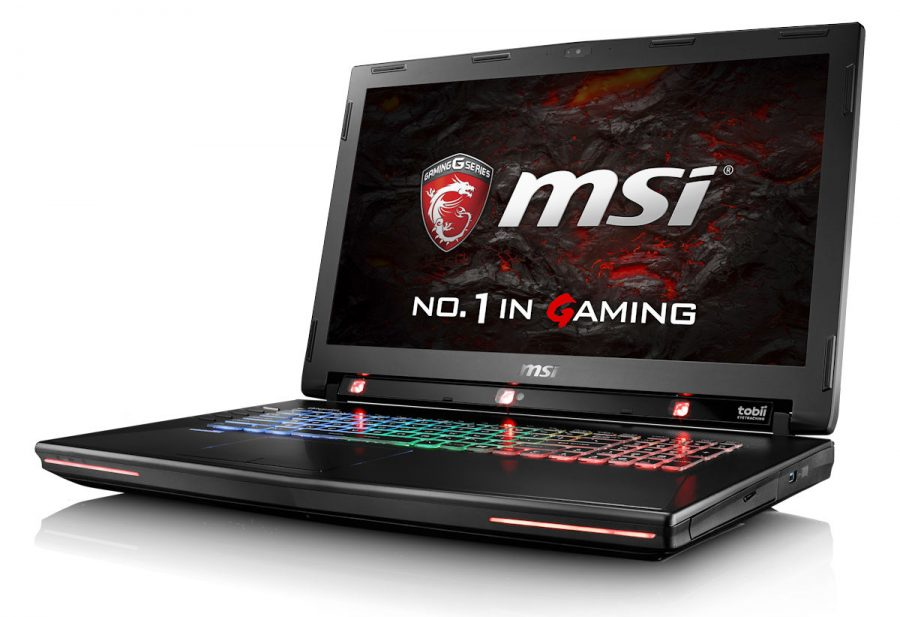 msi-GT72VR Tobii-product_pictures-3d5