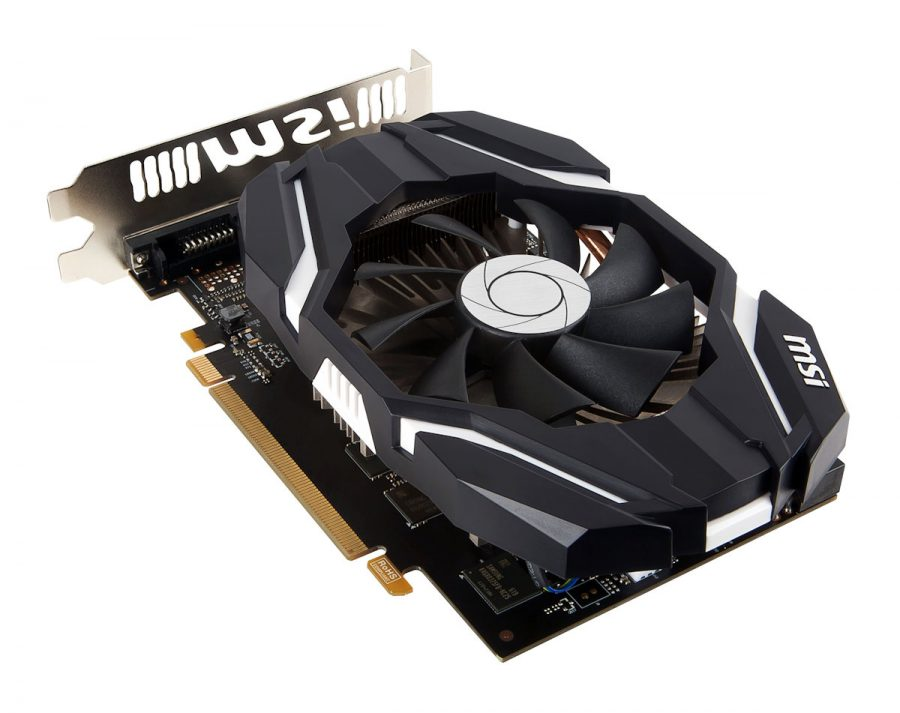 msi-geforce_gtx_1060_3g_ocv1-product_pictures-3d3