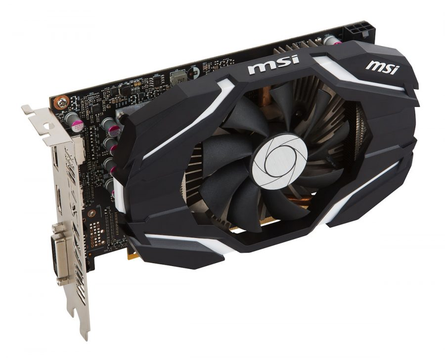 msi-geforce_gtx_1060_3g_ocv1-product_pictures-3d5