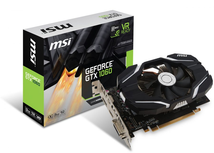 msi-geforce_gtx_1060_3g_ocv1-product_pictures-boxshot-1