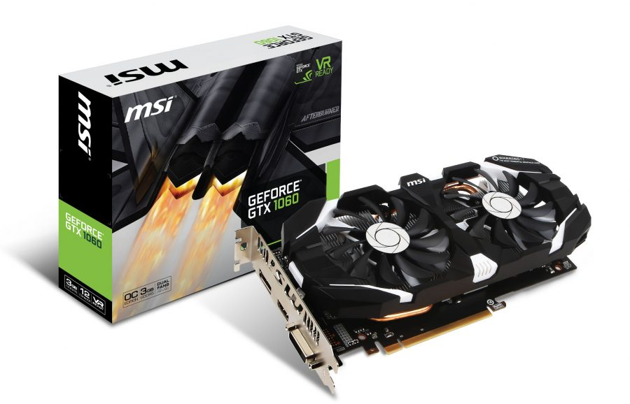 msi-geforce_gtx_1060_3gt_oc-product_pictures-boxshot-1