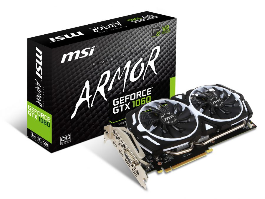 msi-geforce_gtx_1060_armor_3g_ocv1-product_pictures-boxshot-1