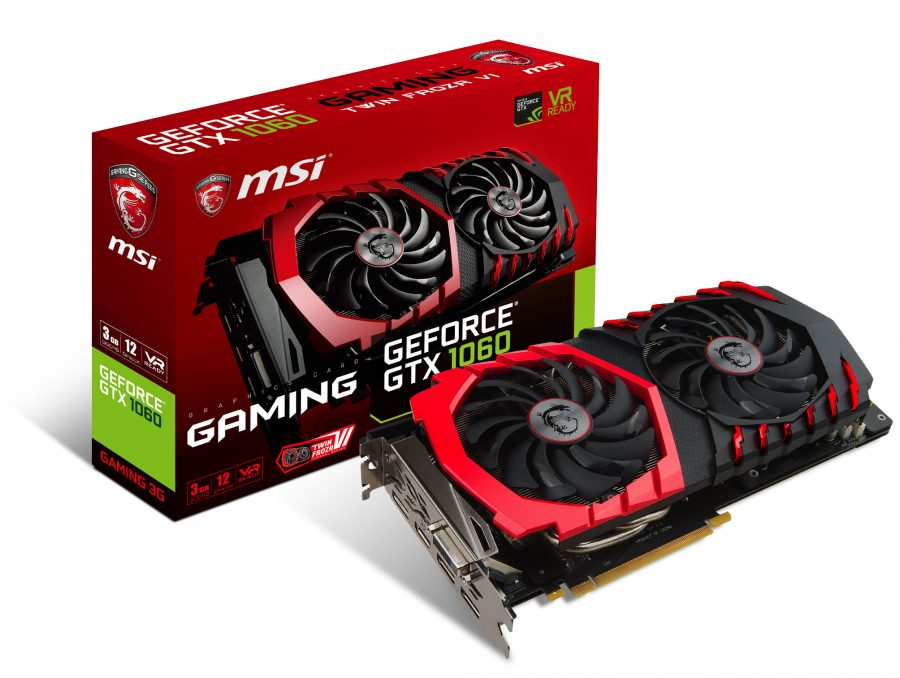 msi-geforce_gtx_1060_gaming_3g-product_pictures-boshot-1