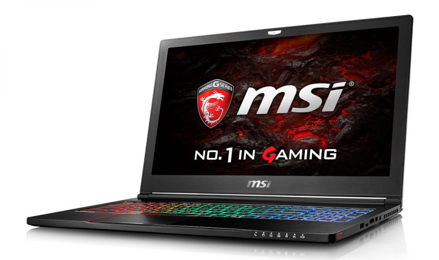 msi-gs63VR-product_pictures-3d1
