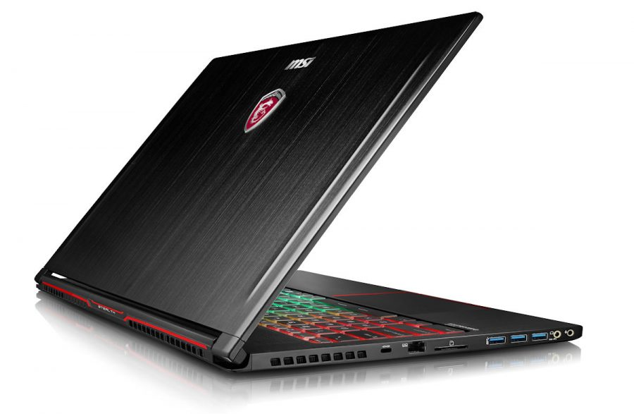 msi-gs63VR-product_pictures-3d7