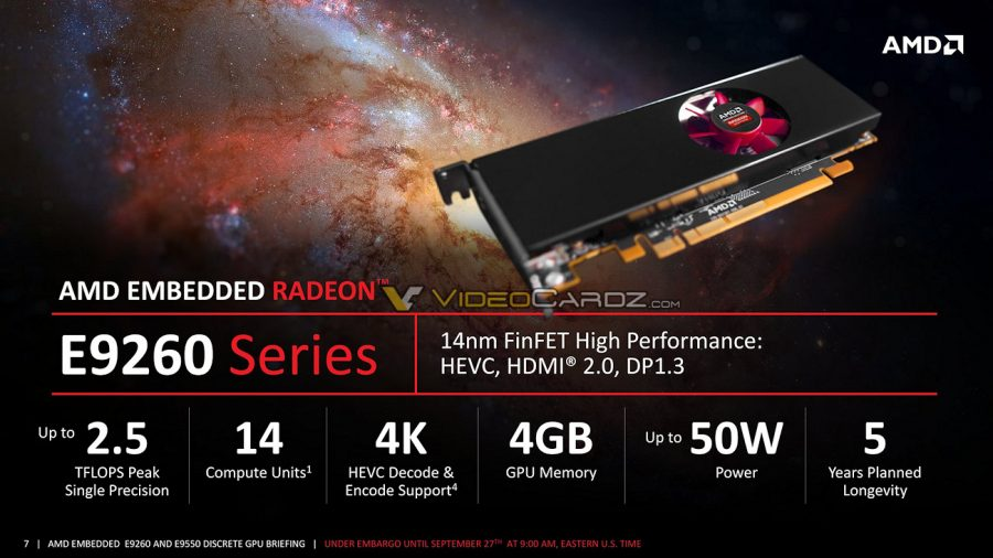 amd-embedded-radeon-polaris-2