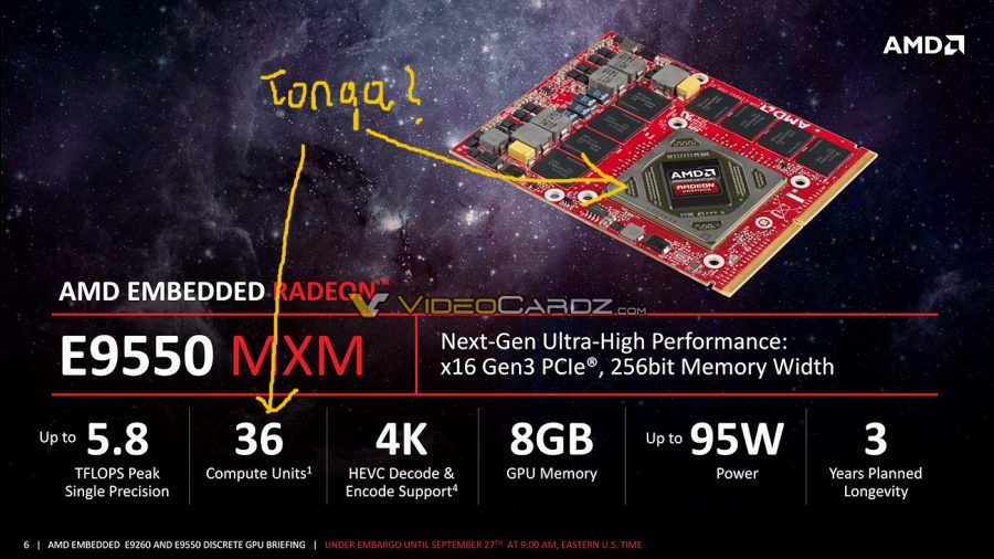 amd-embedded-radeon-polaris-3